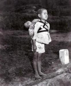 America's unfinished business in vast killing of Japanese civilians