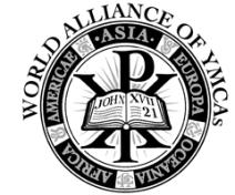 ymca old logo