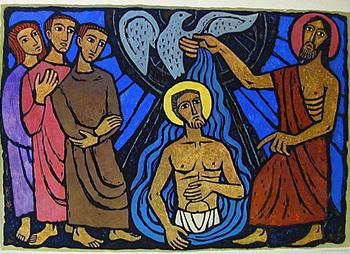 baptism_of_jesus3_sm